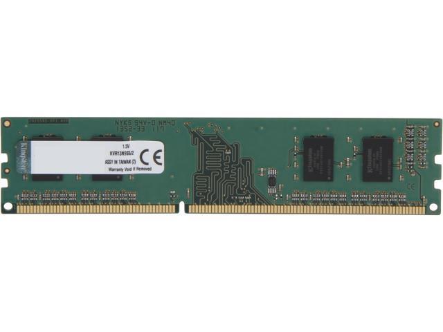 Lot of 5 1GB DDR3-1333 PC3-10600S 1Rx8 DDR3 SDRAM 1.5V Laptop RAM