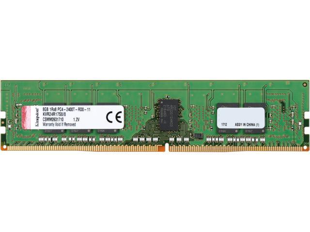PARTS-QUICK Brand 16GB Memory for ASRock Server Board EP2C612D16FM-N DDR4 PC4-2400 Registered DIMM