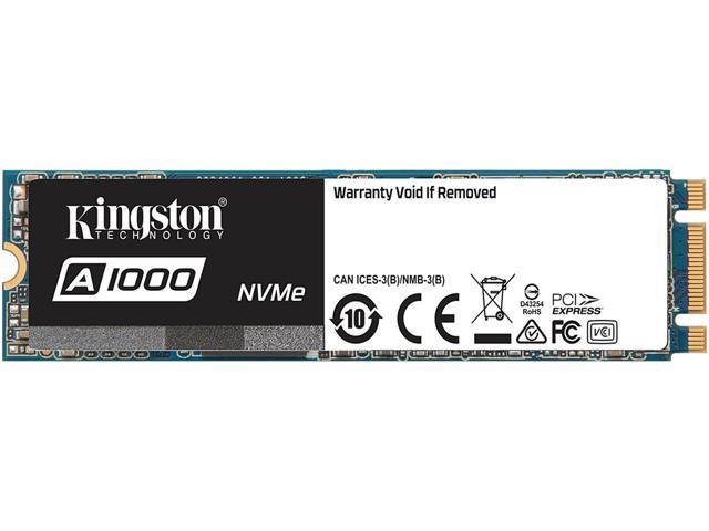 Kingston Solid State Drive SUV500M8//240G 240GB SSDNOW UV500 M.2 2280 Retail
