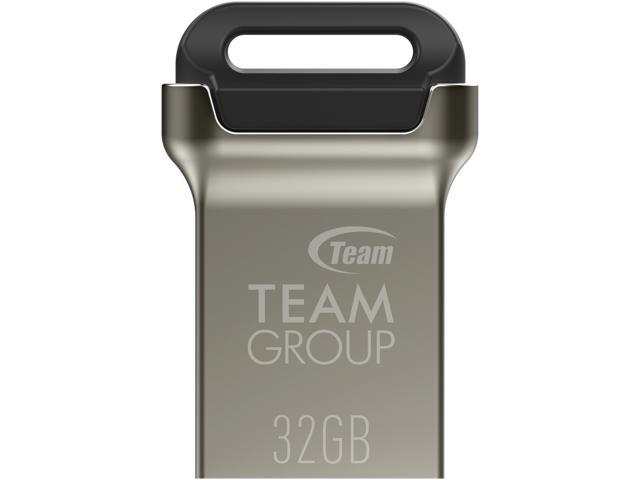 Team C162 32GB USB 3.0 High Performance Flash Drive