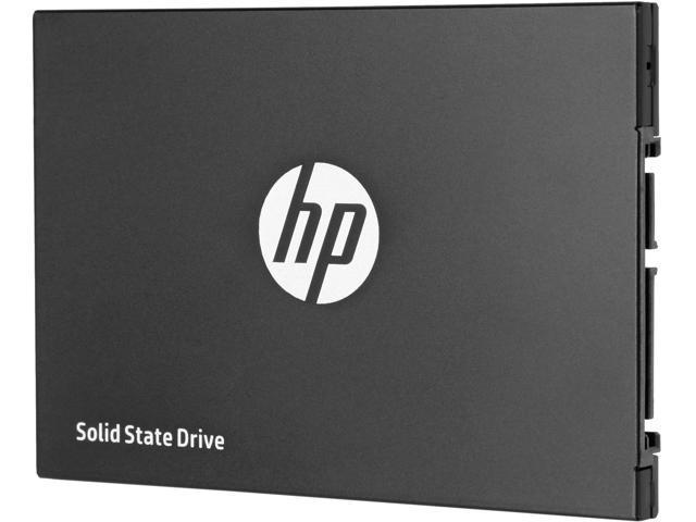 HP S700 2 5