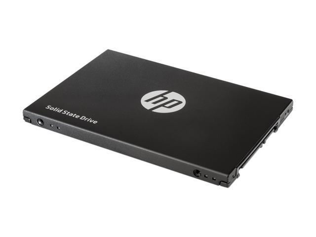 SSD HP M700 M.2 120GB SATA III Planar MLC NAND Internal Solid State Drive 3DV75AA#ABC