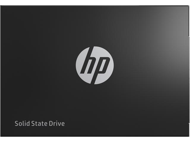 HP M700 2 5