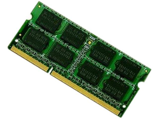 55Y3711 4GB DDR3-1333 PC3-10600 SODIMM Memory for Lenovo ThinkCentre M90z