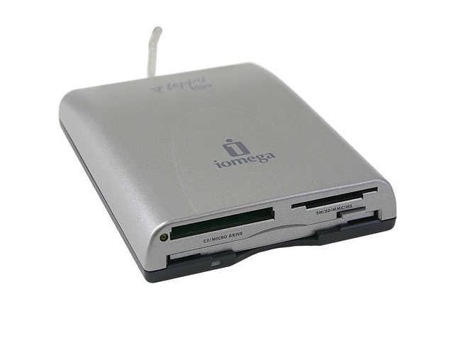 IOMEGA USB FLOPPY WINDOWS 8 X64 TREIBER