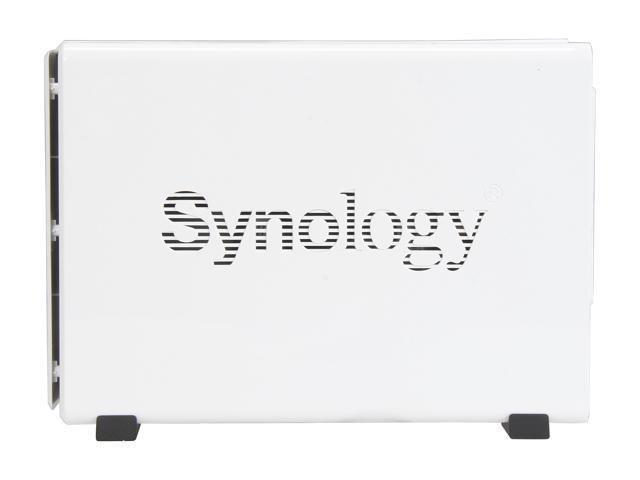Synology DS214se Network Storage - Newegg ca