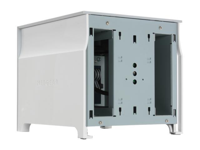 NETGEAR SC101T DRIVER FOR PC
