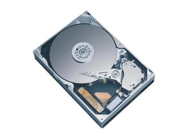 Hitachi 3.5/'/' 7200 RPM 500GB IDE  HDD HDS725050KLAT80 PN 0A31613