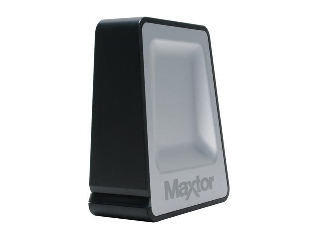 FREE MAXTOR ONETOUCH 4 WINDOWS DRIVER