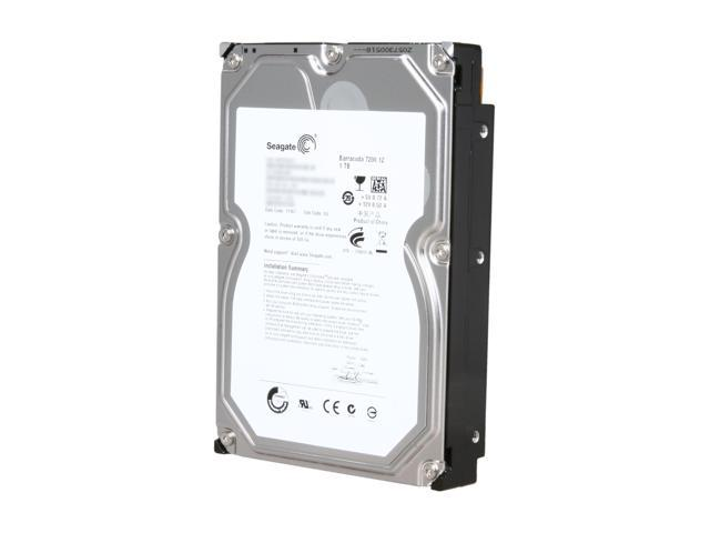 SEAGATE ST31000528AS SATA DRIVE TREIBER WINDOWS XP