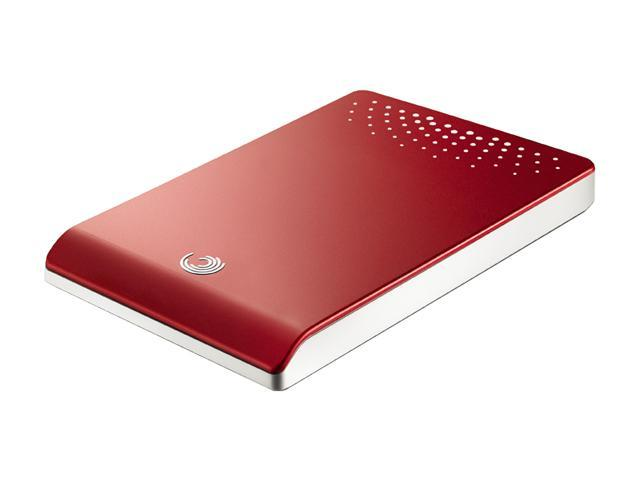 seagate freeagent go 640gb usb 2 0 2 5 external hard drive rh newegg com seagate freeagent go user manual EZ Go Manuals