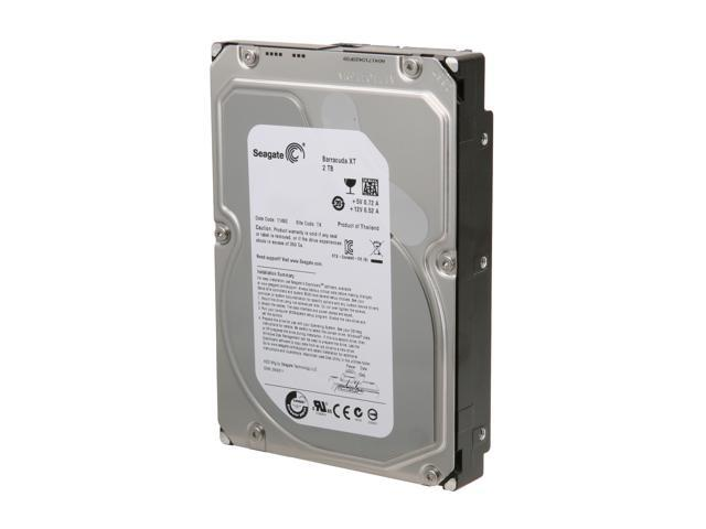 BARRACUDA XT 2TB TREIBER WINDOWS 10
