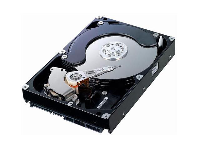 500GB 3.5 5400RPM Hard Drives for System Builer PC Builder Customizing Computer