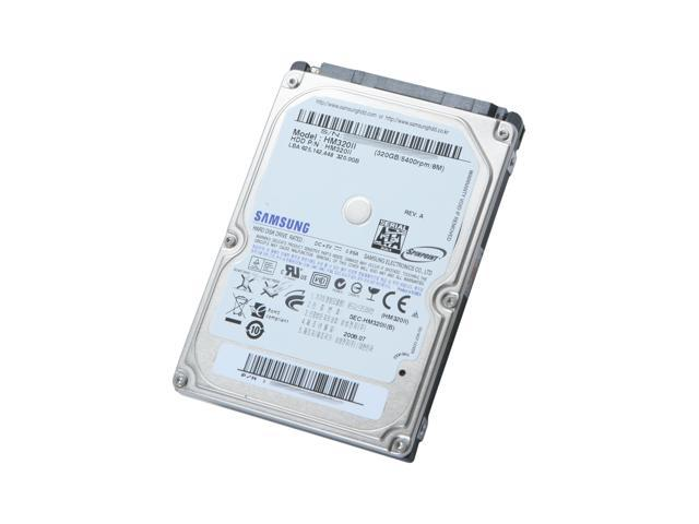 HM320II SAMSUNG DRIVER FOR MAC DOWNLOAD