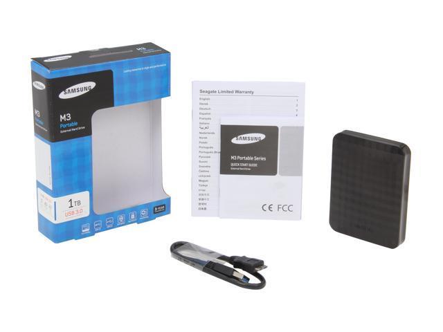 samsung m3 portable 1tb driver download