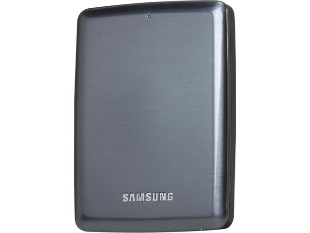 Samsung 1tb P3 Portable External Hard Drive Usb 3 0 Model Stshx Mtd10ef Newegg Com