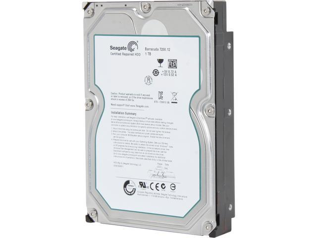 DELL INSPIRON ONE 22 SEAGATE ST31000524AS DRIVER UPDATE
