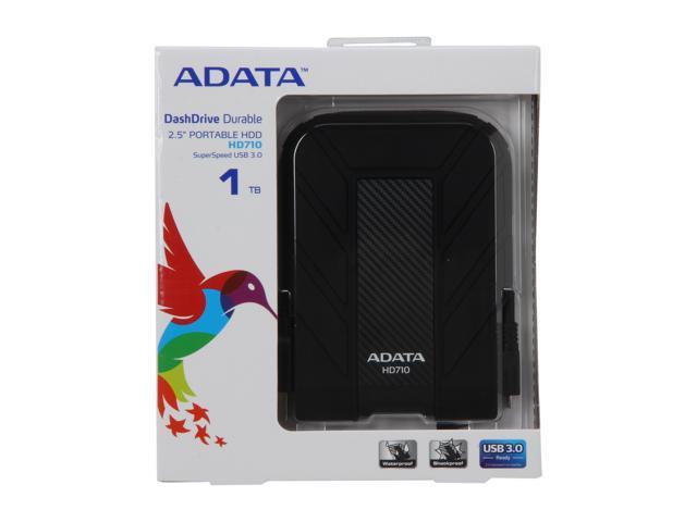 USB Cable PC Cord For Adata DashDrive Durable HD710 External Portable Hard Drive