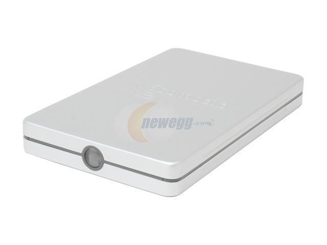 ACOMDATA EXTERNAL HARD DRIVES DOWNLOAD DRIVERS