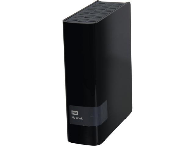 4tb my book studio external usb 3.0 desktop hard drive