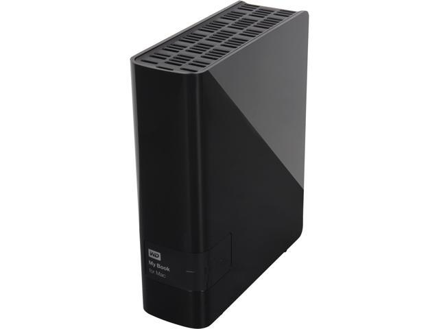 Western Digital Drivers: External Hard Drives For All Types of PCs