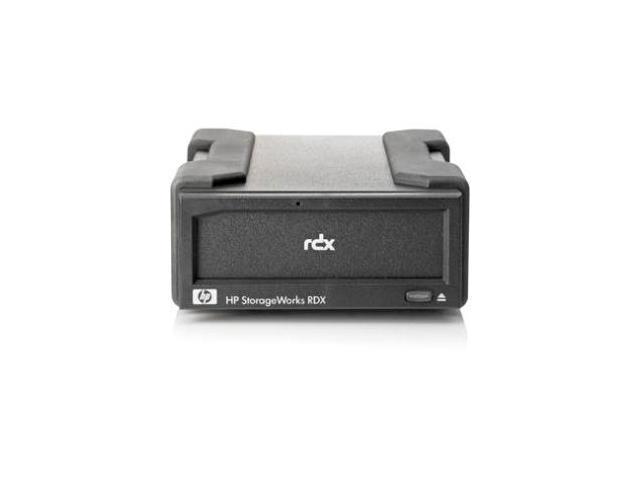 Hp 1tb Usb 3 0 5 25 Quot External Hard Drive Newegg Com