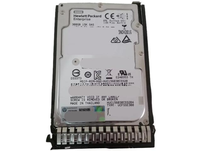 HP 759546-001