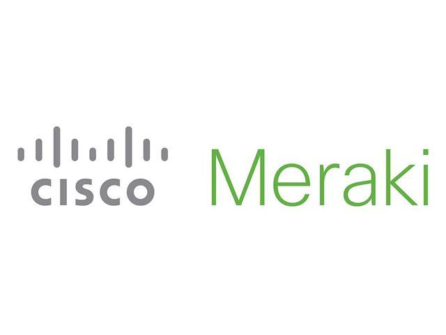 1 Year - Cisco Meraki Enterprise Cloud Controller - subscription license -  1 access point - Newegg com