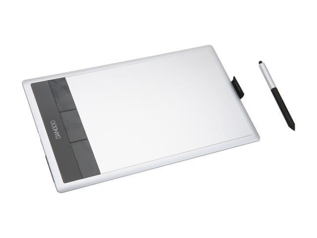 WACOM Bamboo Create Tablet - Newegg com