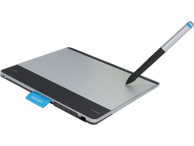WACOM CTL 480 WINDOWS 7 DRIVER