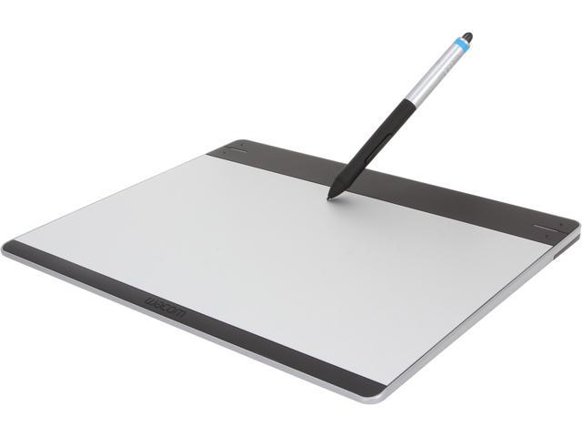 CTH680 WACOM WINDOWS 7 DRIVERS DOWNLOAD