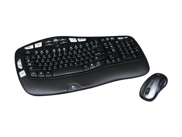LOGITECH WAVE WINDOWS 10 DRIVER DOWNLOAD