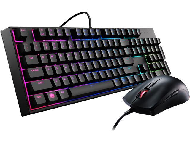 MasterKeys Lite L Combo RGB Keyboard and Mouse 3ebeb1a2c689d