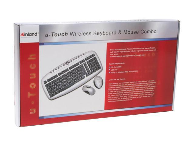 DOWNLOAD DRIVERS: KEYBOARD MODEL 70124