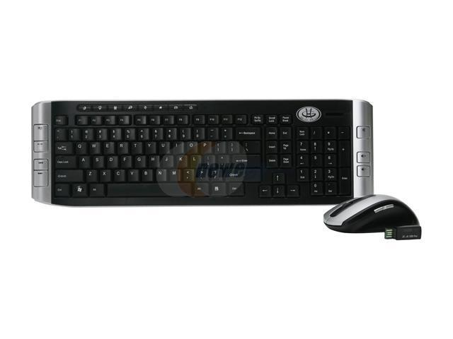 GEAR HEAD MOUSE KB5500W TELECHARGER PILOTE