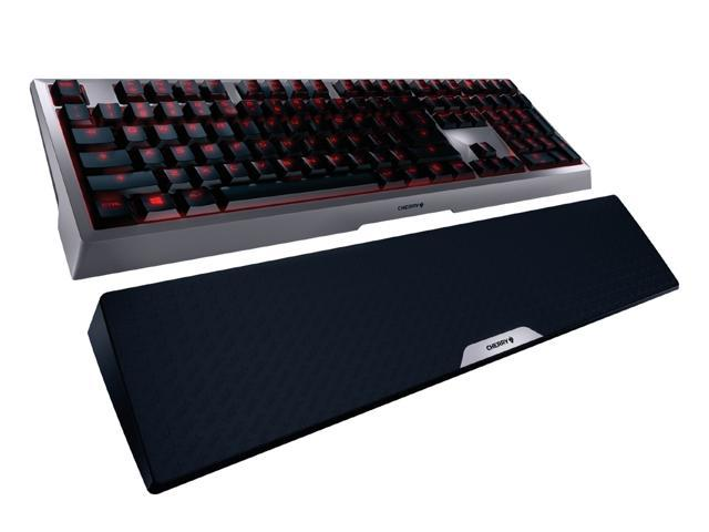 CHERRY G80-3930LYBEU-2 G80-3930 MX 6.0 Keyboard - Newegg ... 47eac55334d4f