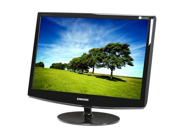 SAMSUNG SYNCMASTER 2233RZ MONITOR WINDOWS XP DRIVER DOWNLOAD