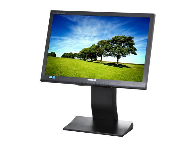 SAMSUNG S19A450BW LED MONITOR DRIVERS FOR WINDOWS DOWNLOAD