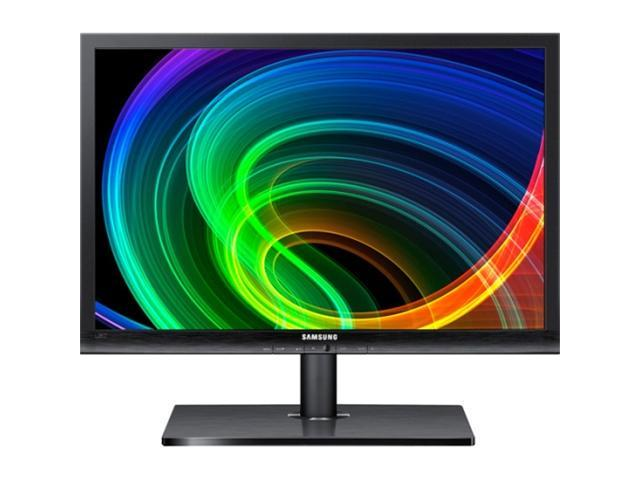 SAMSUNG S24A460B LED MONITOR DRIVER DOWNLOAD (2019)