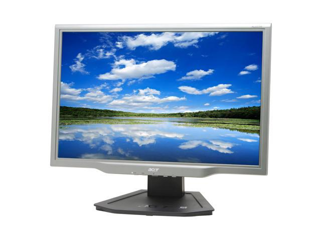 ACER MONITOR AL2223WD DRIVERS FOR MAC