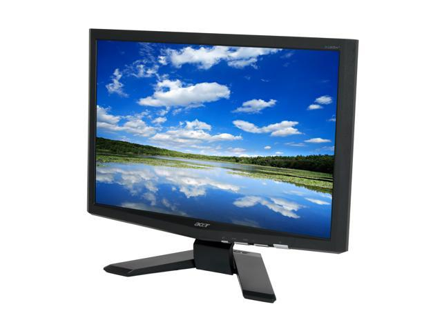 ACER 193W MONITOR WINDOWS 8 DRIVER