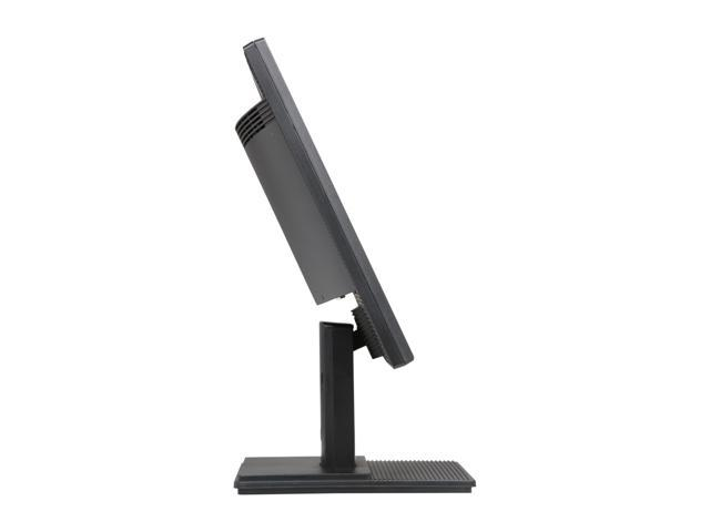 "Acer V6 V196HQL Ab UM.XV6AA.A01 Black 18.5/"" 5ms Widescreen LED Backlight LCD"