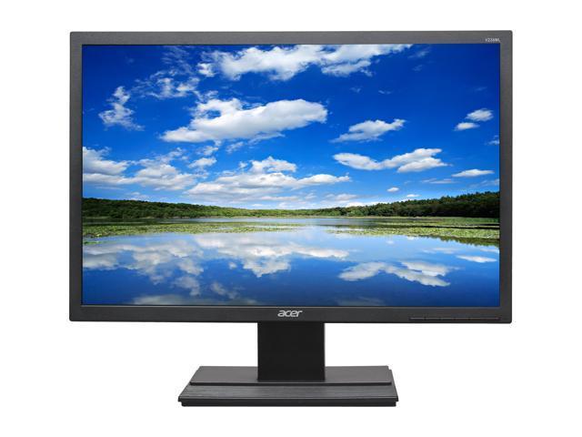 """Stand for Acer V226WL Bd Led Monitor 22/""""  UM.EV6AA.002"""