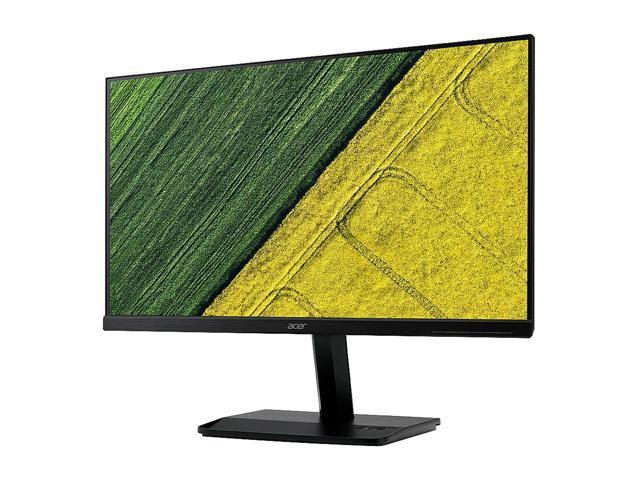 Acer KA251Q Abmidix 24 5