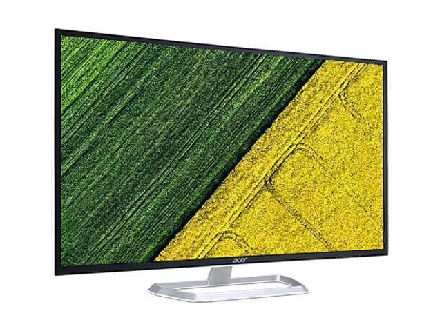Acer EB1 Series EB321HQ (UM JE1AA A06) 31 5