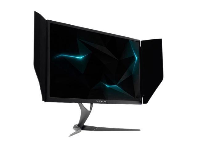 Acer Predator X27 bmiiphzx 27