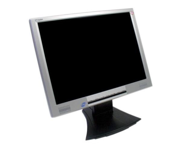CMV MONITOR CT-529A DRIVERS FOR WINDOWS XP