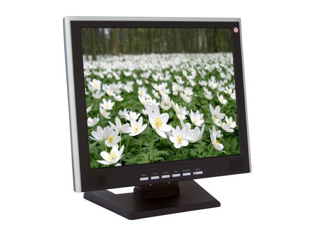 CMV CT-722A MONITOR WINDOWS 10 DRIVERS
