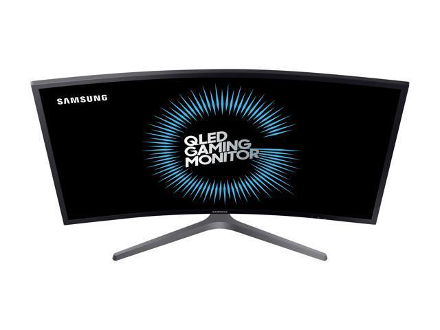 Samsung CHG70 Series C32HG70 32