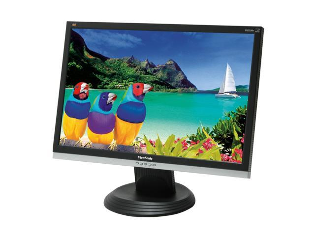 VIEWSONIC VA2226W WINDOWS 7 X64 DRIVER